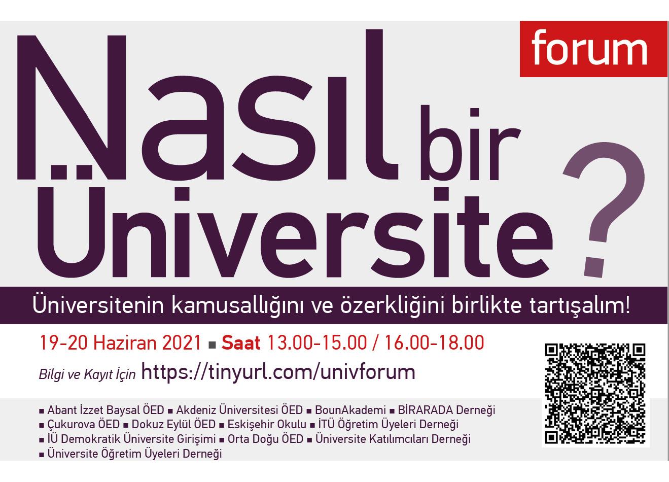 nasil-bir-universite-0913